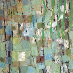 "<img src=""DSC_0226xx.jpg"" alt=""Billedkunstner Susanne Egfjord billedkunst kunstværk maleri."" />"