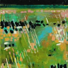 """<img src=""""Sommerx.jpg"""" alt=""""Billedkunstner Susanne Egfjord billedkunst kunstværk maleri."""" />"""