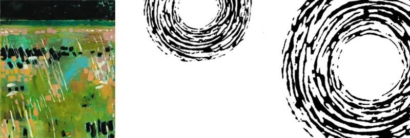 """<img src=""""front_101kunstnere3-800x270.jpg"""" alt=""""billedkunst susanne egfjord"""" />"""