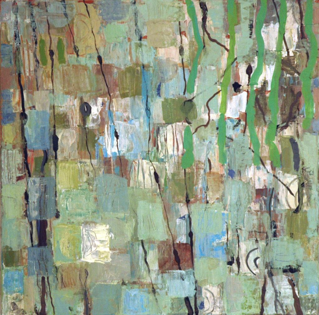 """<img src=""""DSC_0226.jpg"""" alt=""""billedkunstner susanne egfjord billedkunst maleri"""">"""