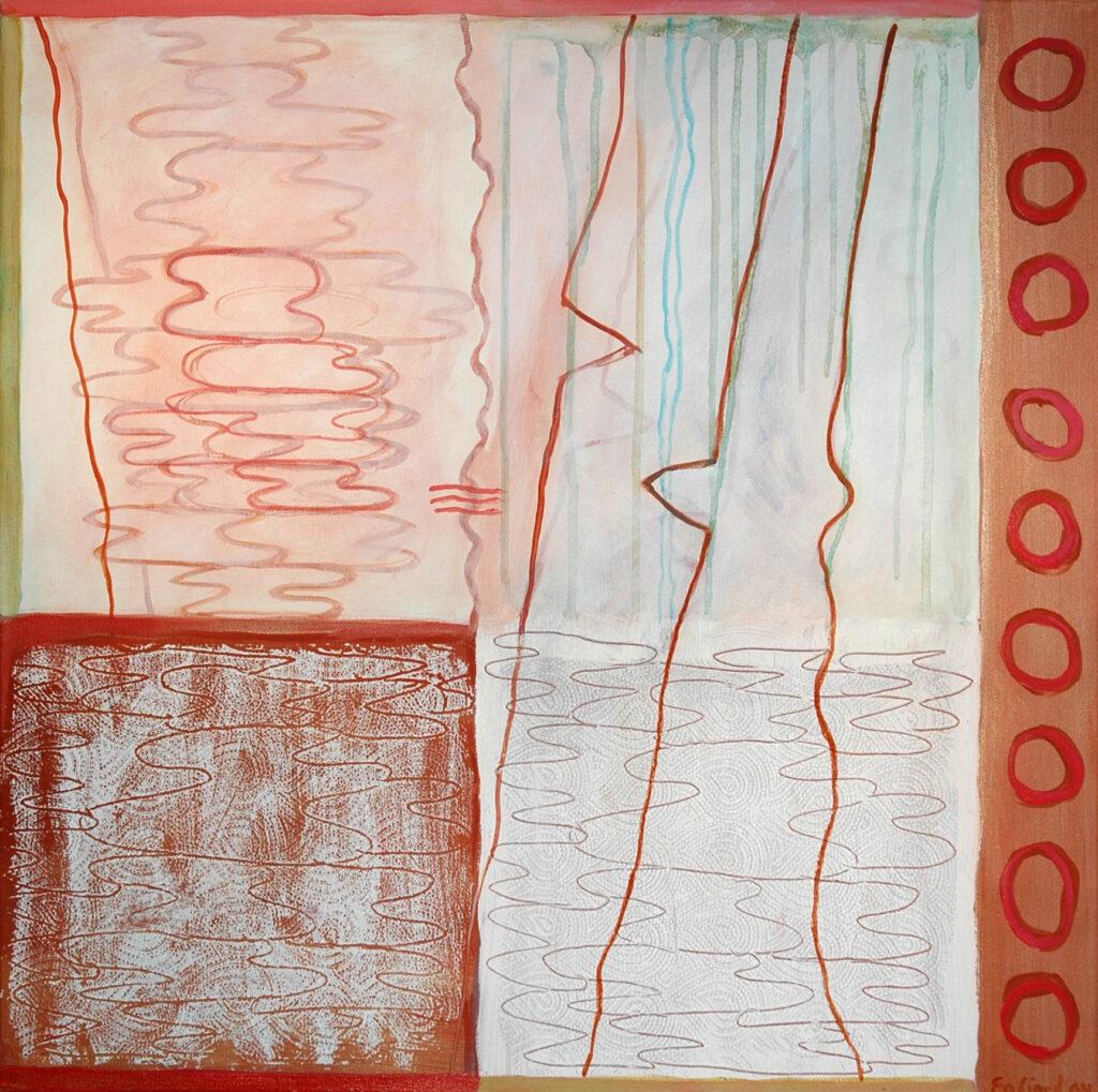 """<img src=""""DSC_0265x.jpg"""" alt=""""billedkunstner susanne egfjord billedkunst maleri"""">"""