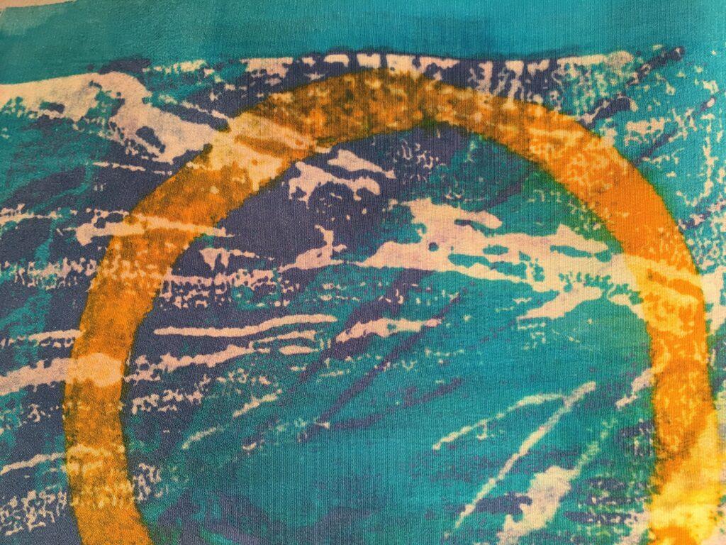 """<img src=""""IMG_1424-scaled.jpg"""" alt=""""billedkunstner susanne egfjord tekstil udsnit"""">"""