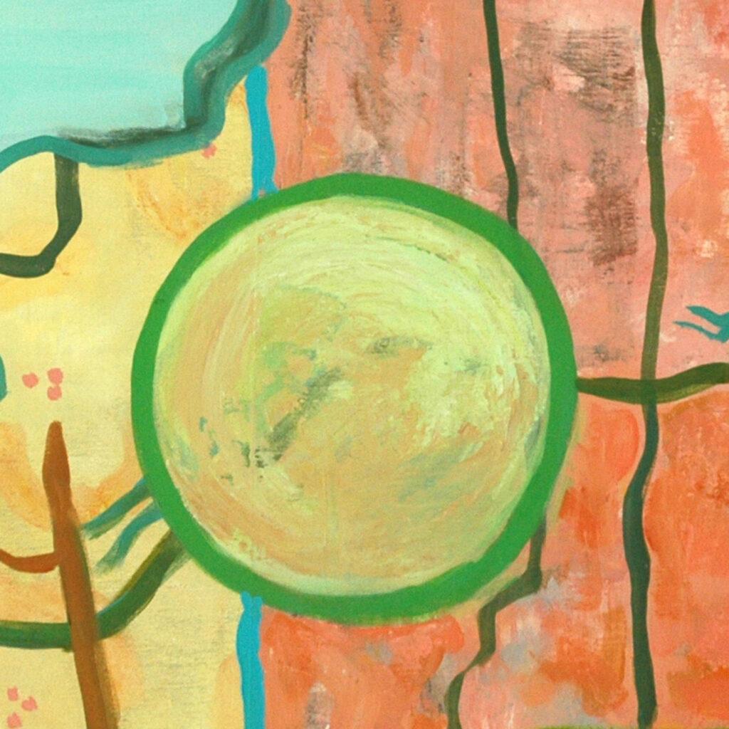 "<img src=""DSC_0559xaa.jpg"" alt=""billedkunstner susanne egfjord billedkunst maleri udsnit"">"