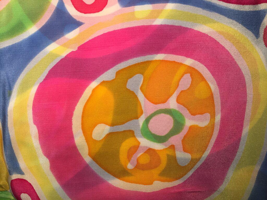 """<img src=""""IMG_1418-scaled.jpg"""" alt=""""billedkunstner susanne egfjord tekstil udsnit"""">"""